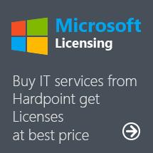 hardpoint advert