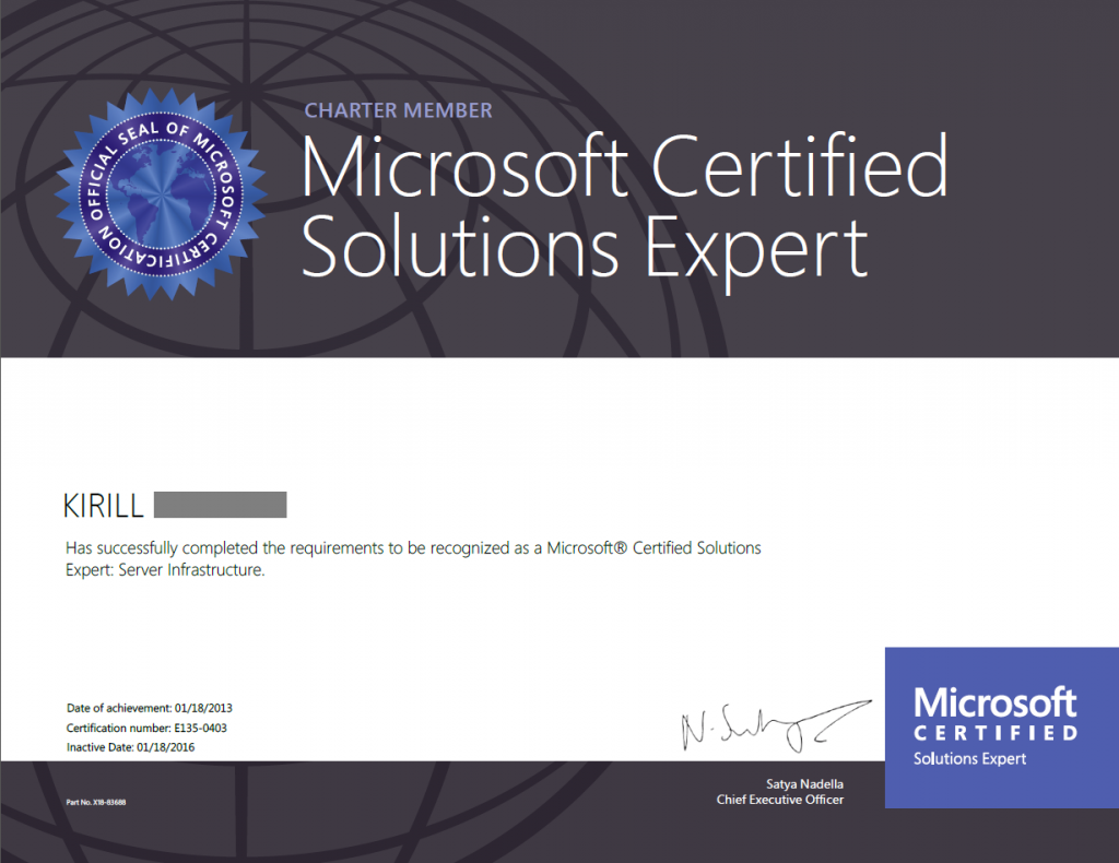 Our team hardpoint it support that you can trust microsoft certification xflitez Images