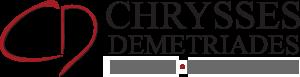 logo chrysses