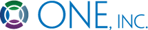 logo one inc