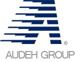 audeh logo