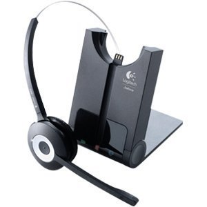 lync headset